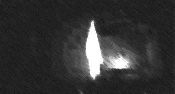 SCP-062.jpg