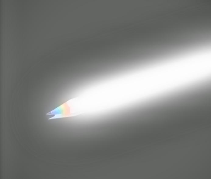 ołówek2.png