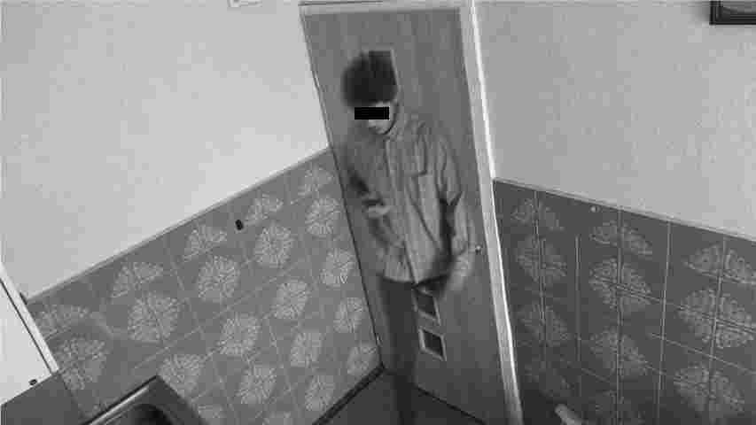 CCTV1.jpg