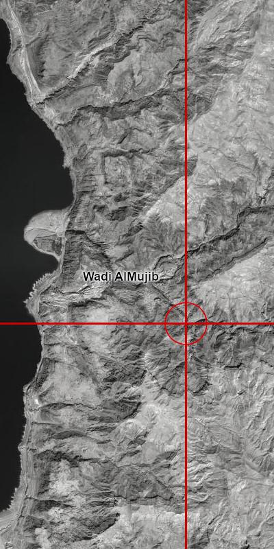 lokacja.jpg